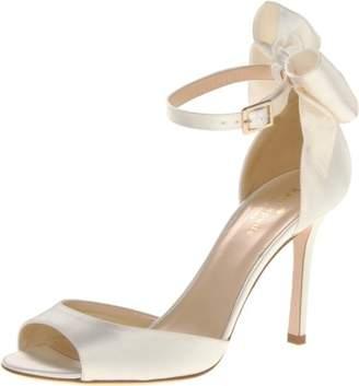 Kate Spade Women's Izzie Dress Sandal
