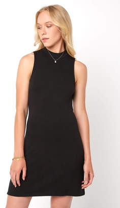 Others Follow Saturday Night Cutout Bodycon Dress