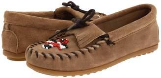 Minnetonka Kids Thunderbird II Girls Shoes