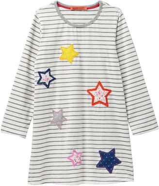 2f2d6c264 HauteLook Girls  Dresses - ShopStyle