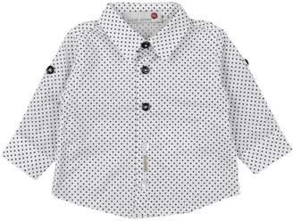 Hitch-Hiker Shirts - Item 38520639EU