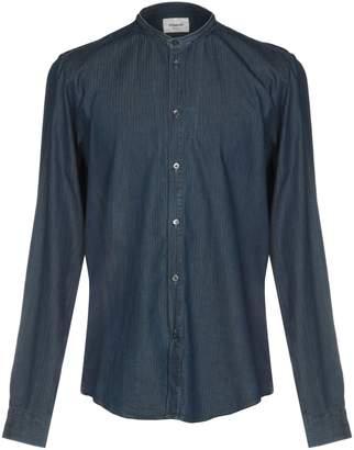 Dondup Denim shirts