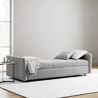 west elm Clara Sleeper Sofa