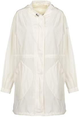 ADD Overcoats - Item 41755353OH