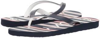 Roxy Tahiti VI Women's Sandals