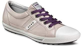Ecco Street Women Shoes