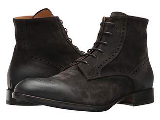 Bruno Magli Palermo Men's Dress Boots