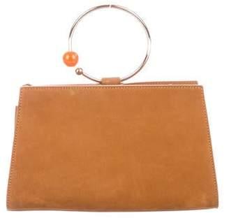 ADEAM 2018 Mini Art Frame Bag