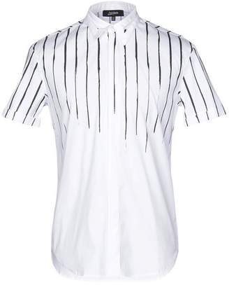 Jean Paul Gaultier Shirt