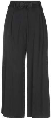 Tom Rebl Casual trouser