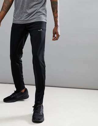 Ronhill Running Everyday Tapered Joggers In Black RH-002279