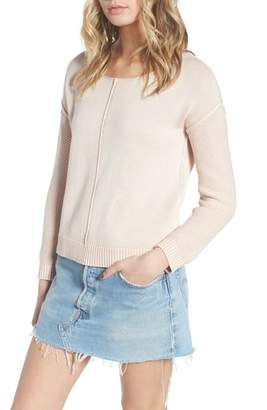 Rails Erin Knit Sweater