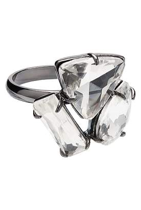 Witchery Belle Ring