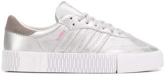 adidas Samba low-top sneakers