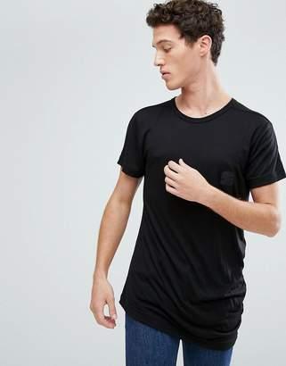 Cheap Monday Swoop T-Shirt