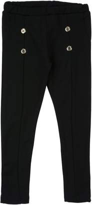 Macchia J Leggings - Item 13225260UK