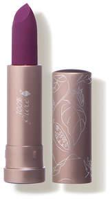 100% Pure 100 Pure Cocoa Butter Semi-Matte Lipstick - Hyacinthus