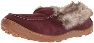 Columbia Women's Minx Omni-Heat Slipper