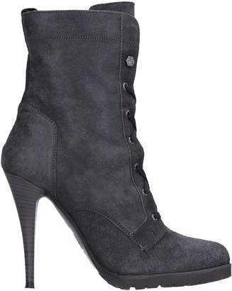 Miss Sixty Ankle boots - Item 11525405XL