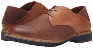 OluKai Walino Men's Lace up casual Shoes