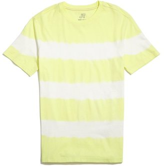 JackThreads Beach Stripe Tee $24 thestylecure.com