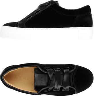 Etq Amsterdam Low-tops & sneakers - Item 11339444
