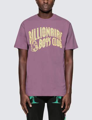 Billionaire Boys Club Arch S/S T-Shirt
