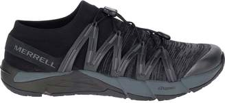 Merrell Bare Access Flex Knit Shoe - Men's