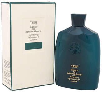 Oribe 8.5Oz Shampoo For Moisture & Control