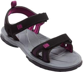 Northside Womens Sport Open Toe Strap Sandals -Mali II