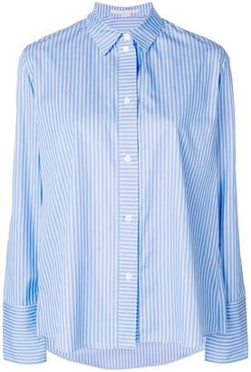Stella McCartney striped shirt
