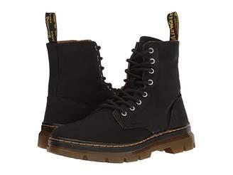 Dr. Martens Combs Boots