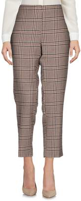 Dixie Casual pants - Item 13224732HJ