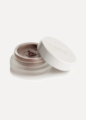 RMS Beauty Cream Eye Shadow - Magnetic