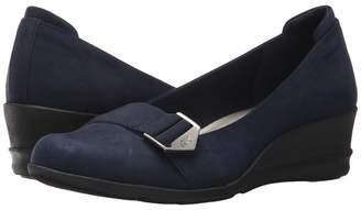 Anne Klein Cici Women's Shoes