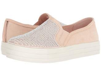 Skechers Double Up - Shimmer Shaker