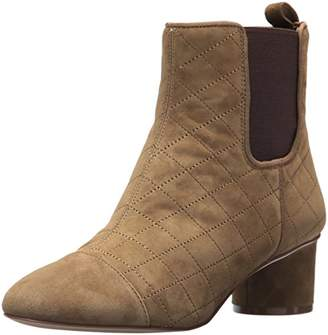 Nine West Women's Interrupt Ankle Boot