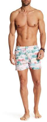 Trunks Bermies Village By The Sea Swim Shorts
