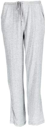 Rene Rofe Women's Pajama Sleep Pants