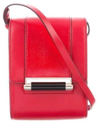 Diane von Furstenberg Mini Parker Crossbody Bag