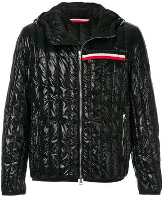 Moncler padded casual jacket