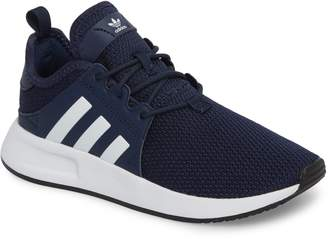 adidas girls black shoes