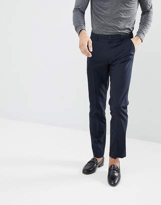 482bc424f49 Men French Connection Trousers - ShopStyle UK