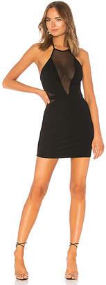 Le Vin h:ours Levin Dress