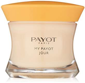 Payot My Jour Day Cream