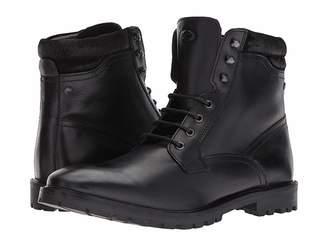 Base London York Men's Shoes