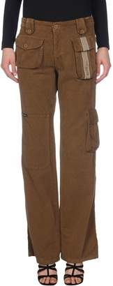 Kocca JEANS Casual pants - Item 36864027