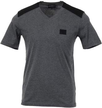 Emporio Armani T-shirts - Item 37648229II