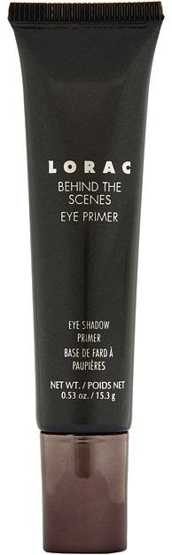 LORAC Behind the Scenes Eye Primer (N/A) - Beauty