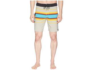 Billabong Sundays X Cali Boardshorts Men's Swimwear